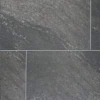 Sanremo-Premium-+ Georgian-granite