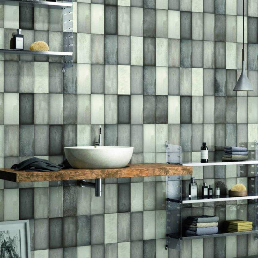 Wall Tiles Iris Quayside Flordeco